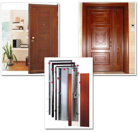 防潮功能;源自意大利手工制作的实木门板